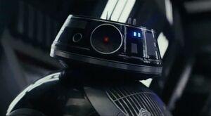 Star-wars-the-last-jedi-bb-8-vs-bb-9e-1063750