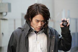 Tatsuya Kano 3