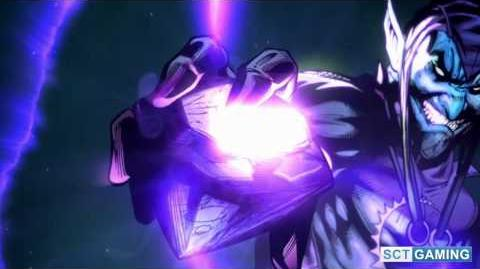 The_Spectre_-_DC_Universe_Online_Character_Cutscene
