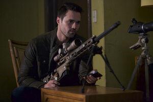 Ward's Remington MSR