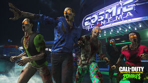 Zombies-IW