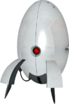 400px-Portal2 Turret Wife.png