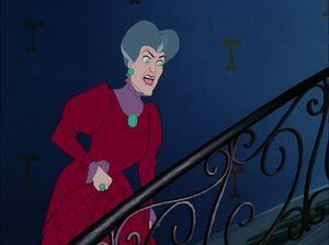 Cinderella-disneyscreencaps.com-7013