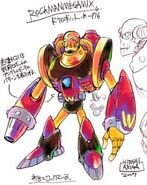 Doc Robot concept artwork-0