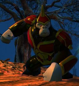 GorillaGroddDCSuperVillains