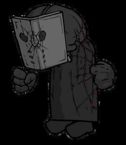 MagSkeleton