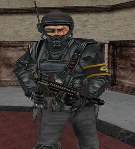 Manhunt 2011-09-09 11-12-25-43