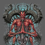 Mephisto lord-of-hatred-7l-61mx074.jpg
