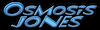 Osmosis Jones Theatrical logo.png