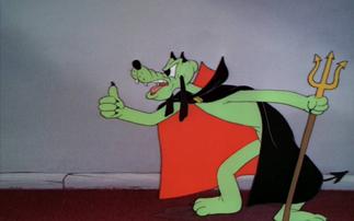 Pluto's devil.png