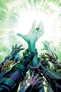 Power Ring Earth-3-01