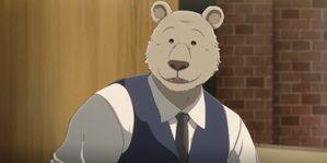 Riz anime 20
