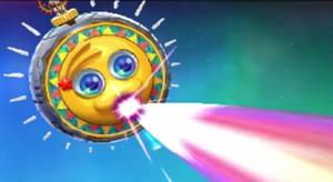 Star Dream Soul OS