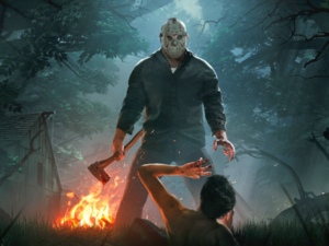 JasonF13Game.png