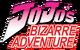 JoJo's Bizarre AdventureTitle.png