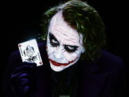 Jokerthejoker9028188102