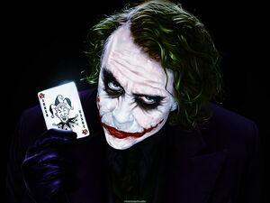Jokerthejoker9028188102