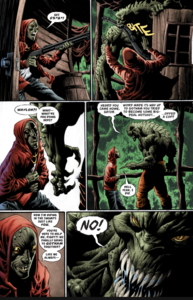Killer Croc Prime Earth 0020