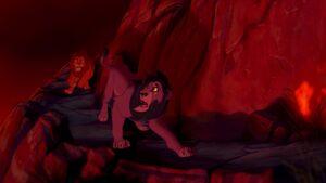 Lion-king-disneyscreencaps.com-9277