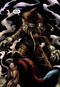 Scarecrow 0014