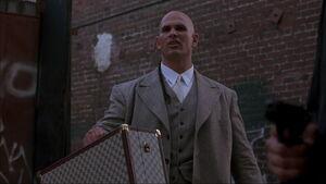 Themask-movie-screencaps.com-8974