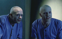 Twin brothers Smallville.png