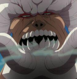 Anime (46).jpg