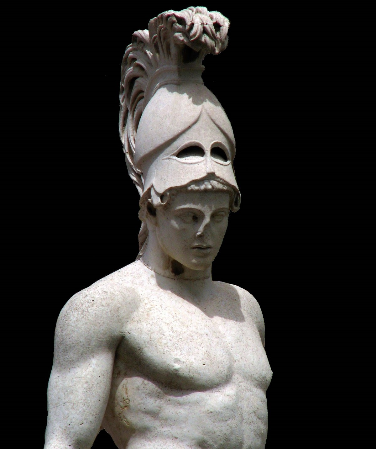 Ares (mythology)