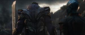 Avengers-endgame-movie-screencaps.com-14952