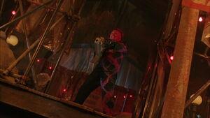 Batman-forever-movie-screencaps.com-9402