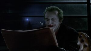 Batman-movie-screencaps.com-4439