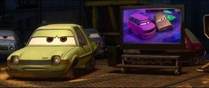 Cars2-disneyscreencaps.com-3643