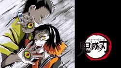 Episode 9 (Demon Slayer Eyecatcher).png