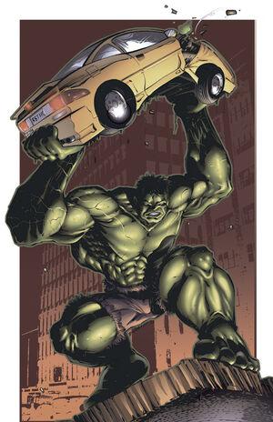 Hulk by .jpg