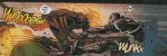 Jack O' Lantern (Earth-616)07