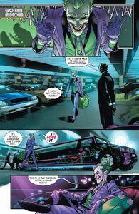 Joker Prime Earth 0017