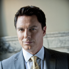 Malcolm Merlyn 2.png