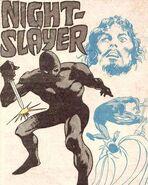 Night Slayer