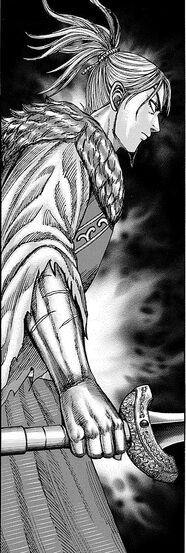 Ri Boku's Muscles.jpg