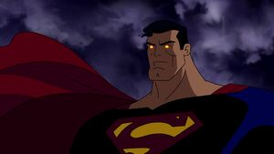 Supermandoomsday(2007) 2203
