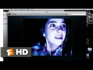 Unfriended (2014) - One Last Thing Scene (10-10) - Movieclips