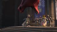 20130801151752!Farquaad's Death
