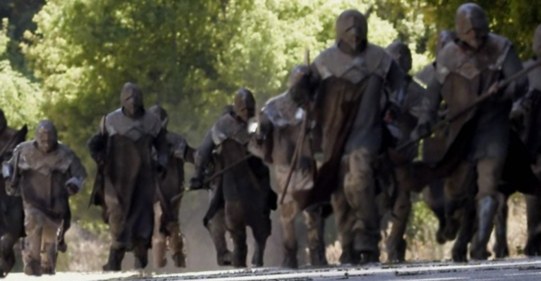 Orcs (2010 film)