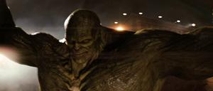 Abomination (Marvel Cinematic Universe) 03