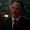 Agent Smith (X-Men Movies)
