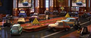 Cars2-disneyscreencaps.com-8313