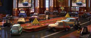 Cars2-disneyscreencaps.com-8313