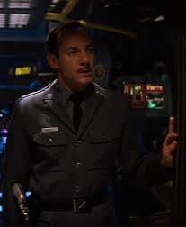 Colonel Mekum.jpg
