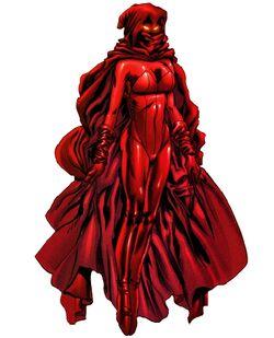 CrimsonHD.jpg