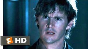 Dead Silence (2007) - Our Family's Curse Scene (5 10) Movieclips